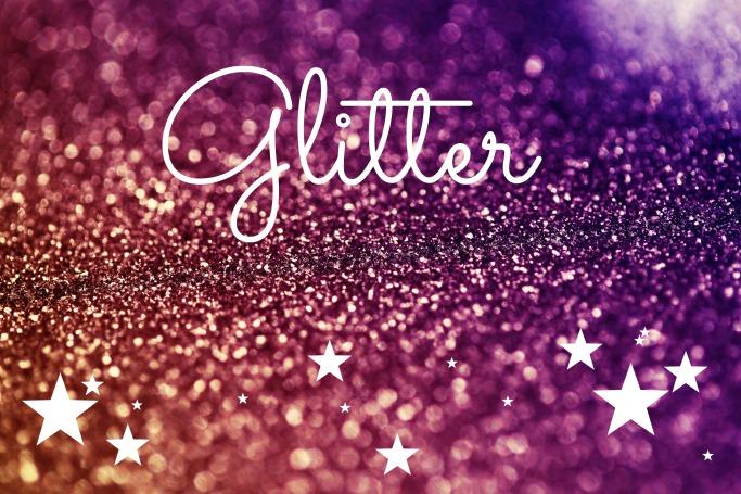 glitter_by_ermenelwen
